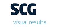 scg_visuals